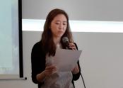 박유나자매님의 특송
